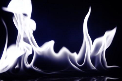 """КОБРА: Медитация """"Ключ к Свободе"""" во время солнечного затмения  11.08.2018 (12:11 Мск) 8330331867_5751c09f62_b"""