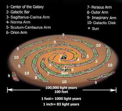 МЕДИТАЦИЯ КЛЮЧ К СВОБОДЕ 18 АВГУСТА   В 17:11 UTC И 19 АВГУСТА В 5:11 UTC GalaktiC48Dnirokavi