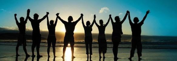 We Love Mass Meditation: 11 НОЯБРЯ — особый день для инициации массовой МЕДИТАЦИИ «КЛЮЧ К СВОБОДЕ» 1111meditation