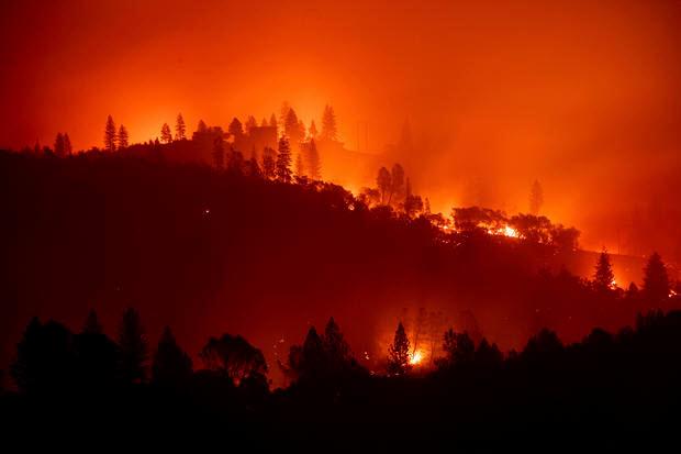 СРОЧНО! МЕДИТАЦИЯ БУДДХИЧЕСКИЕ КОЛОННЫ  ДЛЯ КАЛИФОРНИЙСКИХ ЛЕСНЫХ ПОЖАРОВ  ЕЖЕДНЕВНО В 16:00 UTC(07:00 pm МСК) Californianwildfires-Buttecounty
