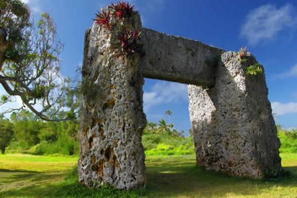 Аштар:Потенциал На 2019 Год Ha-amonga-south-pacific-tonga