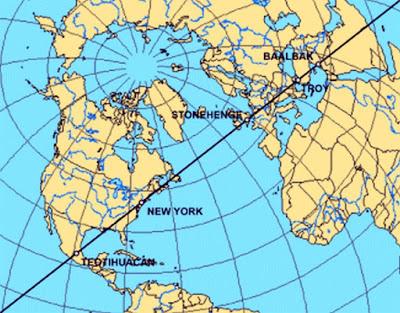 Кобра: Отчет о конференции духовных семей и обновление  планетарной ситуации 4 апреля 2019 года Leyline
