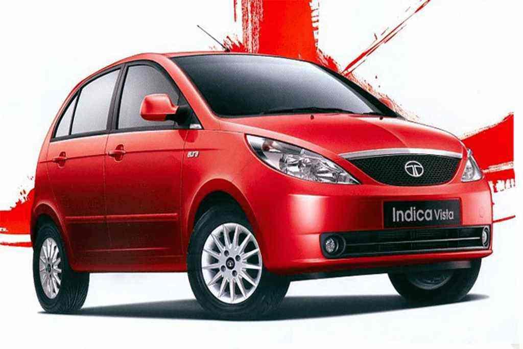 Tirupati Cabs,tirupati cabs,taxi in tirupati,cabs in tirupati,car rentals in tirupati