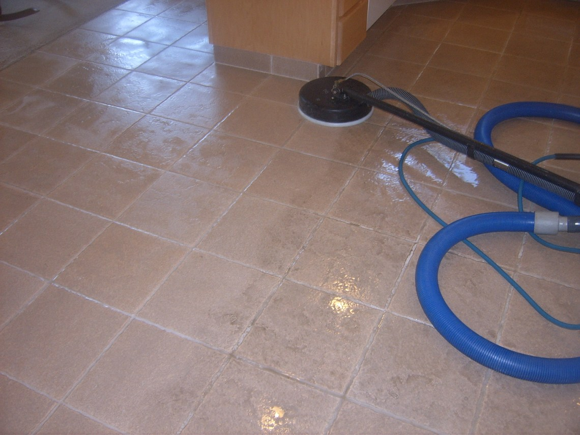 Image Result For Best Way To Clean Grout On Ceramic Tile Floors