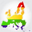 europe-lgbt
