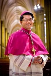 merlb-bishop-smiling-copyright-kairos-catholic-journal-2