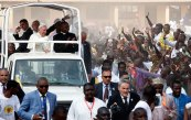 pope-francis-africa