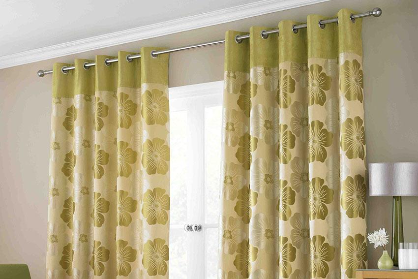 rainbow curtain curtain design sri lanla