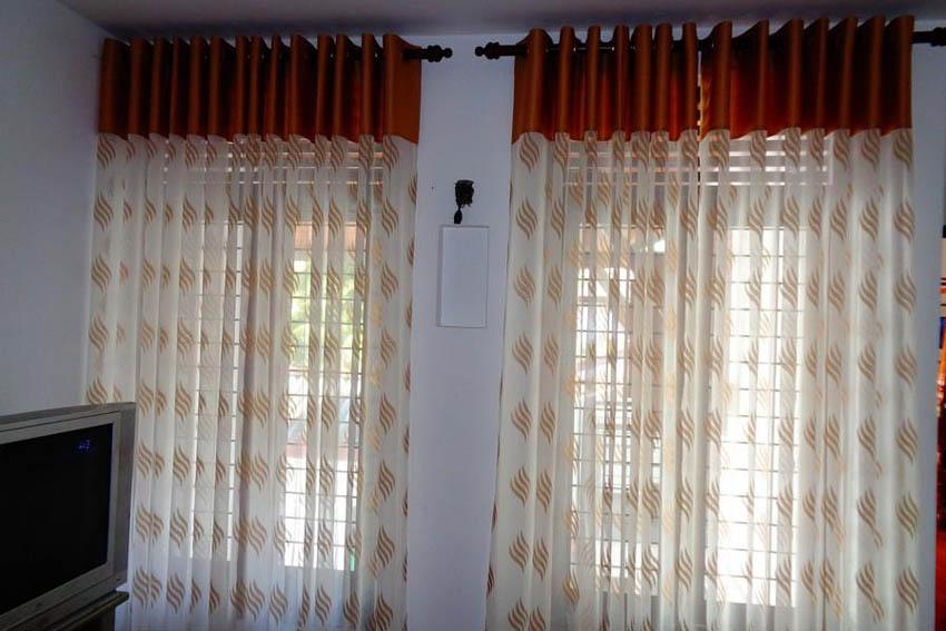 living room curtain designs sri lanka