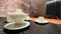 Royal Eternity Tea House
