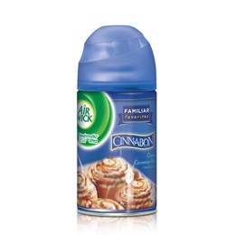 Cinnabon02_2