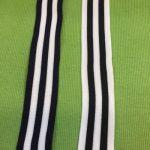 Sidebånd for bukser