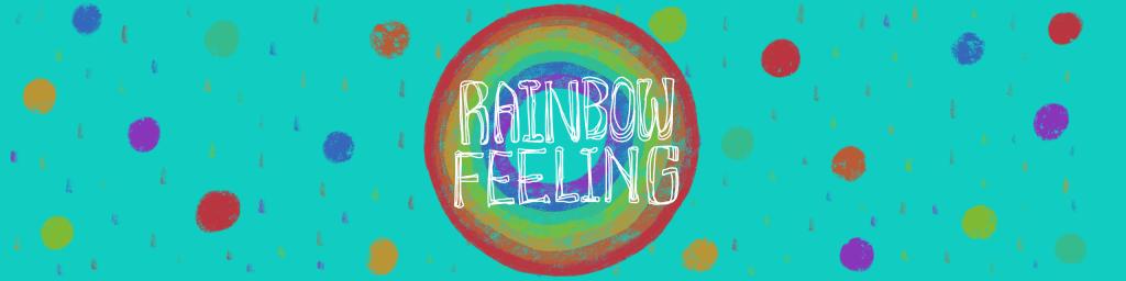 Rainbow_feeling
