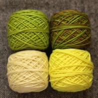ombre-greens-01
