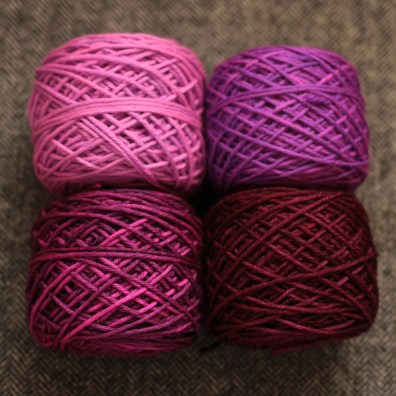 ombre-purples-01