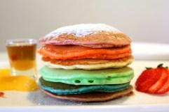 rainbow-pancake-1