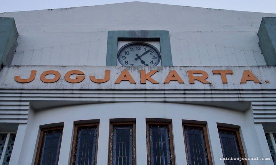 One Night in Yogyakarta: A Precursor to Prambanan and Borobudur
