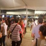 World Street Food Congress 2016 Manila