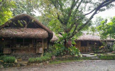 Mount Purro Nature Reserve: Mountain Getaway Near Metro Manila