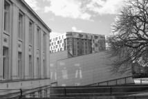 Rainbow Junkie - (2-50) - Buildings
