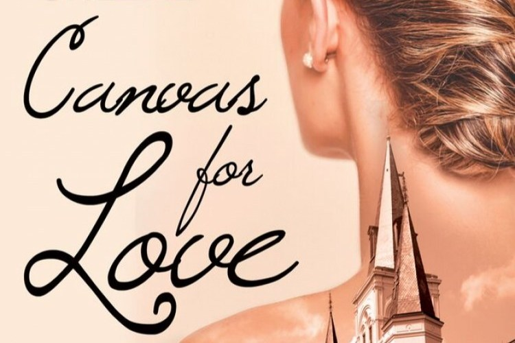 canvas-for-love