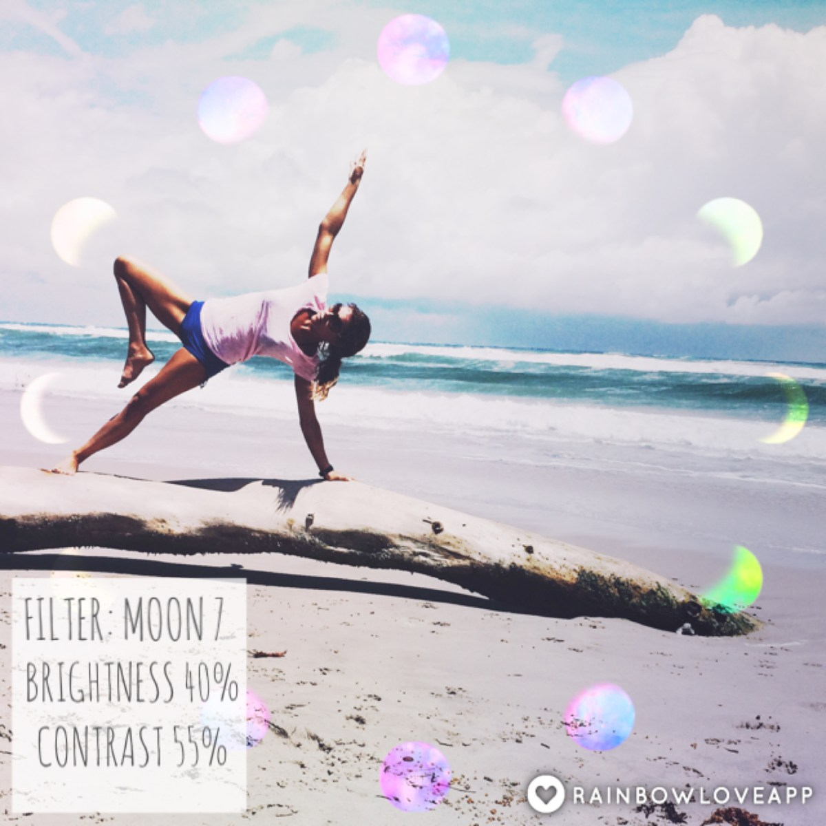 rainbow-love-app-moon-phase-photo-filter-filters-for-yoga-photos-1