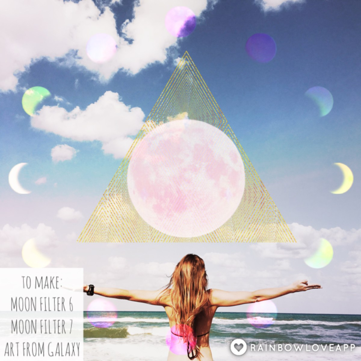 rainbow-love-app-moon-filters-and-moon-art-best-photo-editing-apps