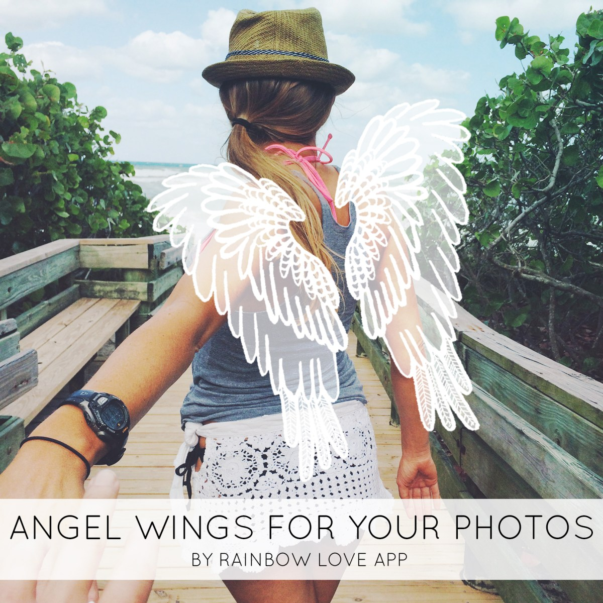 angel-wings-for-your-photos-angel-effect-photo-editor-rainbow-love-app-angels-wing-photo-editing-art-and-filters-best-rainbow-love-app-16
