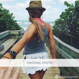 Rainbow-Love-App-Best-Photo-Editing-Most-Popular-Filters-Moon-Filter-1