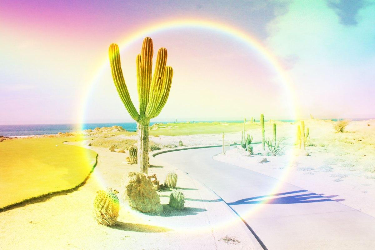 Rainbow-Love-Photoshop-Actions-Rainbow-Filters-3