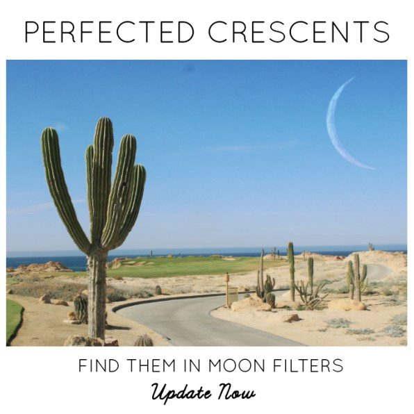 Email-v2.07-August-12-2017-Perfected-Crescents