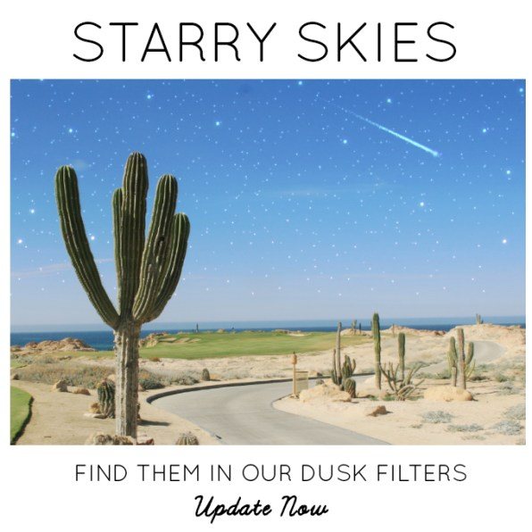 Email-v2.07-August-12-2017-Starry-Skies