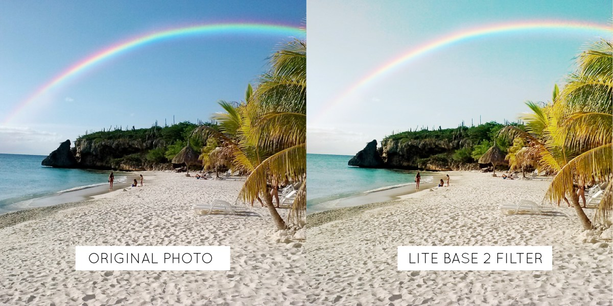 Lite-Base-Filters-Blog-Post-Rainbow-Photo-Filter-3