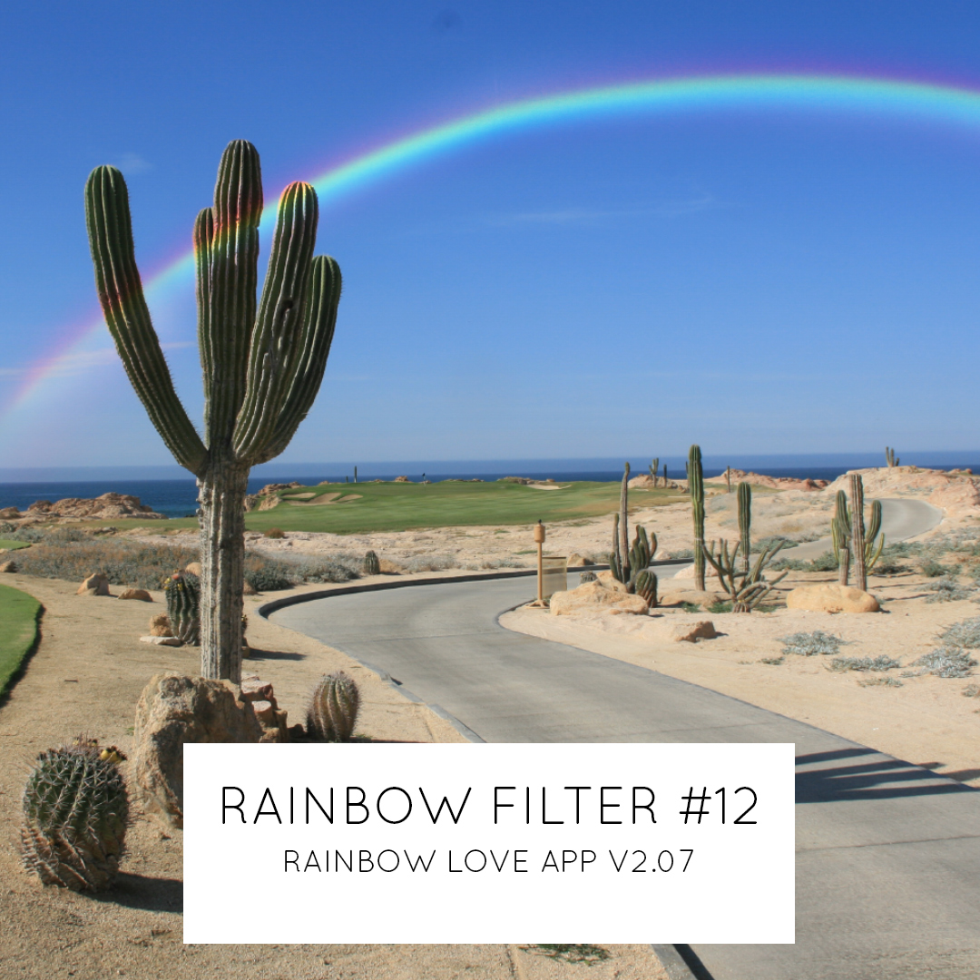 rainbow-love-12-no-lite-base-filter