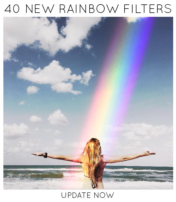 Best-Rainbow-Photo-Filters-And-Rainbow-Photo-Editor-App-1