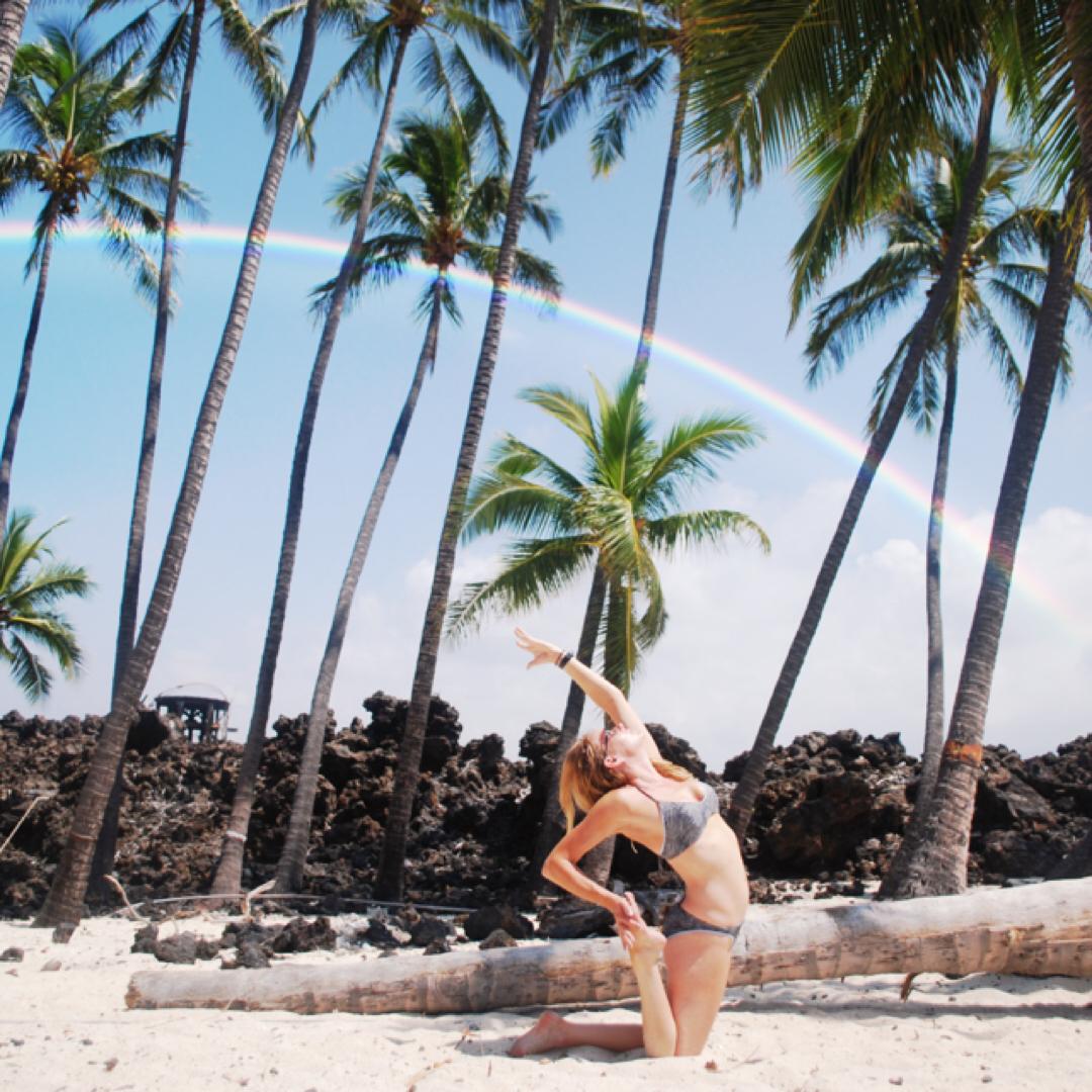 Best-Rainbow-Photo-Filters-And-Rainbow-Photo-Editor-App-2