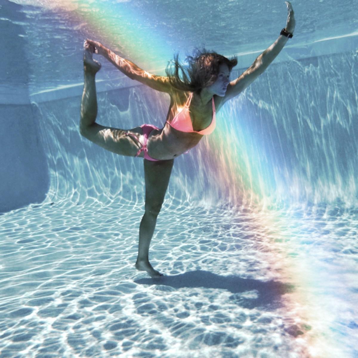 Best-Rainbow-Photo-Filters-And-Rainbow-Photo-Editor-App-5