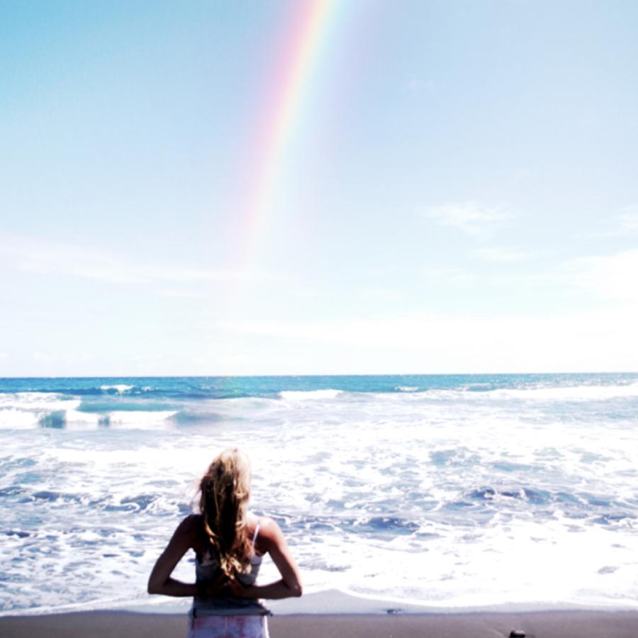Rainbow-Love-Rainbow-Photo-Filters-4