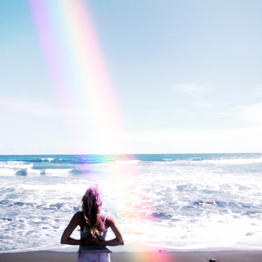 Rainbow-Love-Rainbow-Photo-Filters-5
