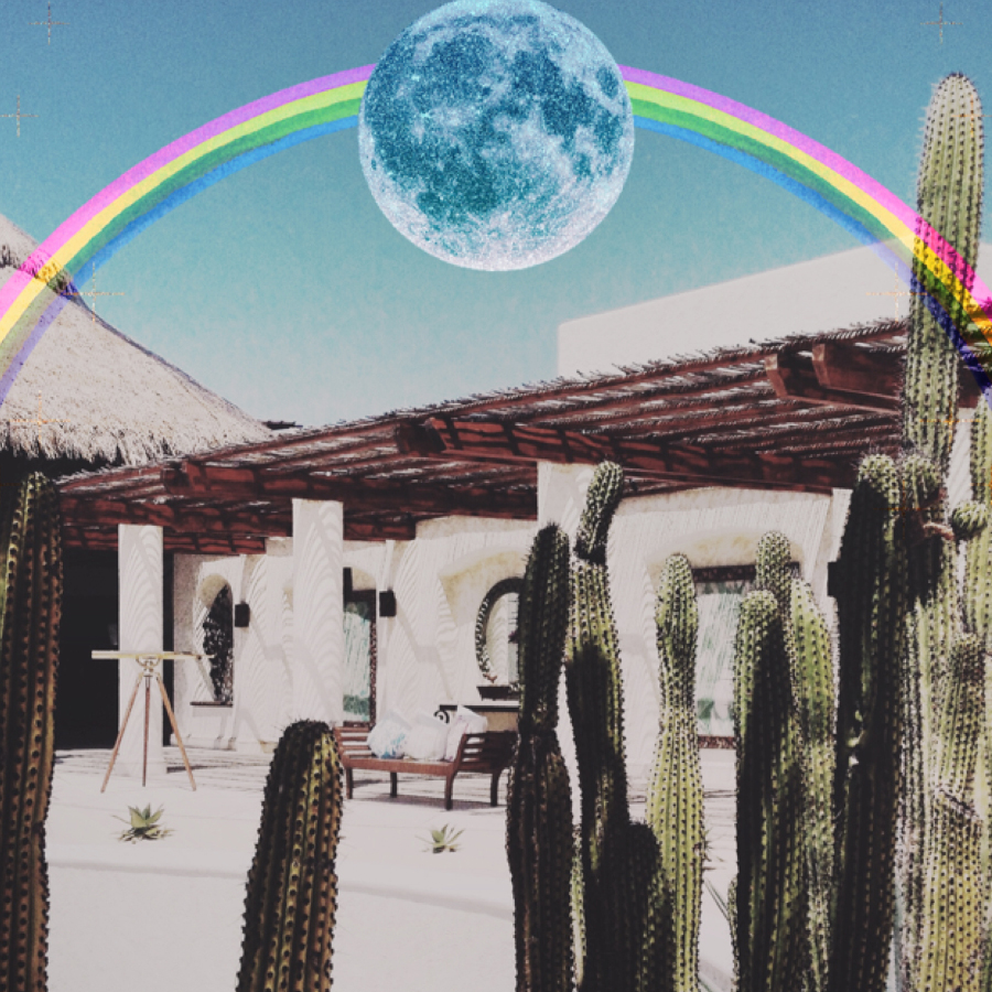 Rainbow-Love-Rainbow-Photo-Filters-8