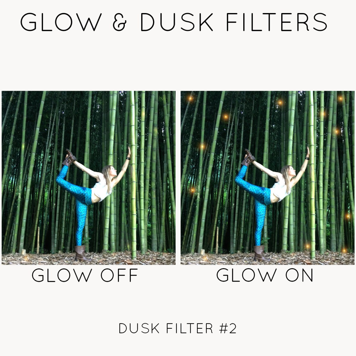 dusk-filters