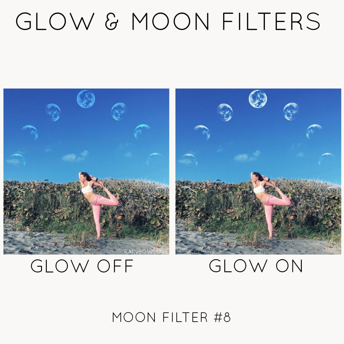 filter-editing-7