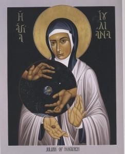 lentz-34-blessed-julian-of-norwich-739965-243x300