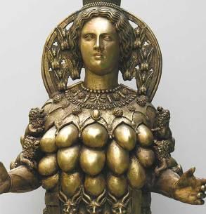 asherah-breasts