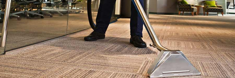 Rainbow Commercial Carpet Cleaning Services Chicago Il   Commercial Carpet For Stairs   Oak   Interior   Carpeting   Timber   Wool