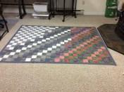 2014 squares in squares