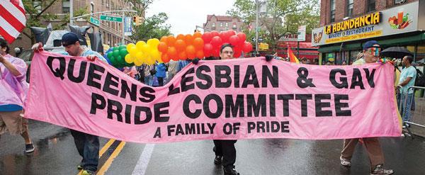 25-Pride-parade-1