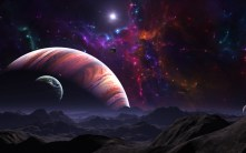 outer-space_00399584