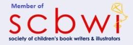 member scbwi-logo