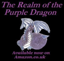 http://www.amazon.co.uk/Realm-Purple-Dragon-Laura-Crean/dp/1470974800/ref=sr_1_1?ie=UTF8&qid=1387241463&sr=8-1&keywords=the+realm+of+the+purple+dragon